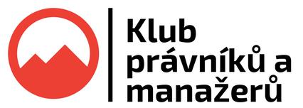 Klub právníků a manažerů